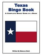 Texas State Bingo Unit
