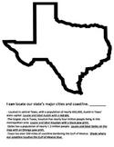 Texas State Social Studies