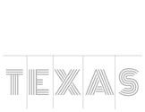 TEXAS SYMBOLS - SIMBOLOS DE TEXAS - Foldable and Writing Activity