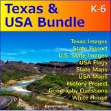 Texas - Texas History - Texas History 4th Grade