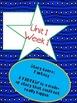 Texas Treasures Focus Wall Grade 1 Unit 1 Weeks 1-5