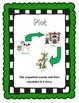 Texas Treasures Interactive Journal Unit 1 Bundle