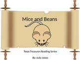Mice and Beans (PowerPoint)