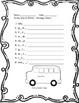 Texas Treasures Unit 3 Spelling Activities