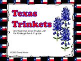 Texas Trinkets