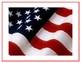 Texas USH STAAR Test Review
