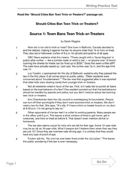 Teen opinion essays custom home work editor for hire for college