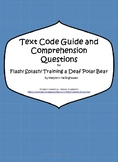 Text Code Guide and Comprehension Questions