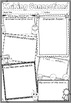 Reading / Text Connections Worksheets - Making More Connec
