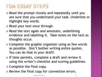 Miranda right essay