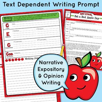 31 December Passages / PDF & Google Classroom / December Morning Work / Writing