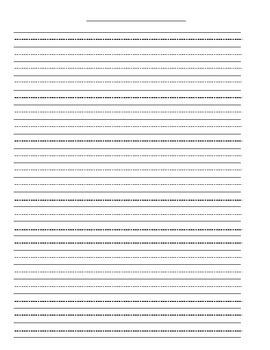 Text Dependent Explanatory Prompt Bundle
