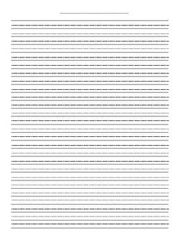 Text Dependent Narrative Prompt Bundle