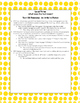 "Text Dependent Questions for ""Bill Melendez-An Artist in Motion"""