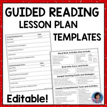 Text Dependent Questions for Use with Informational Text - Common Core Aligned