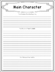 Text Detectives Note Taking and Graphic Organizer Project
