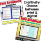 Text Evidence: A Bundle of Activities!