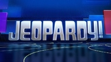 Text Evidence Jeopardy