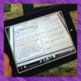 Text Evidence Print and Go Inferencing Worksheets!