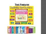Text Features PowerPoint Presentations