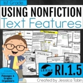 Text Features RI1.5