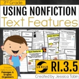 Text Features RI3.5