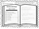 Text Features- Table of Contents vs. Index