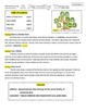 Text Features in Informational Passages