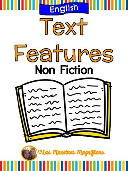 Text Features (surgery)