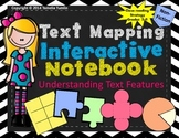 Text Mapping Strategy  INTERACTIVE READING NOTEBOOK (Non-F