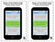 Text Message Talk *ELA Grammar Standards* Grades 3-5 Commo