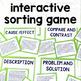 Text Structure Activity Bundle
