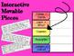 Text Structure Digital Activities