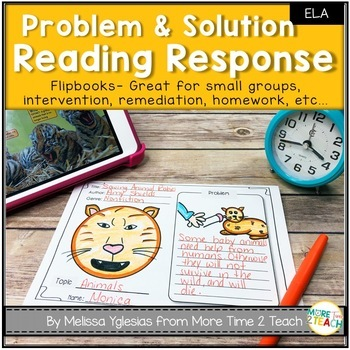 Teaching Text Structures w/ Graphic Organizers, Story Frames & Text Connections