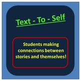 Text-To-Self