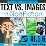 Text Versus Pictures RI1.6