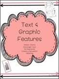 Text and Graphic Features Mini-Pack