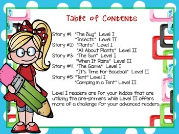 Text it: Differentiated Text Evidence Passages for Spring