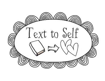 Text to Self