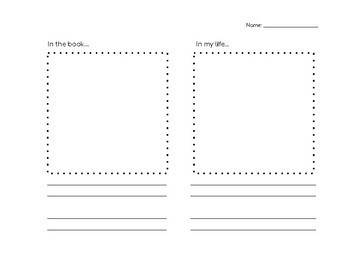 Text-to-Self Connection Organizer
