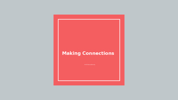 Text-to-World Connections PowerPoint