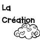 Textes à structures répétes-Les saisons et la Création