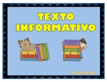 Texto Informativo-SPANISH