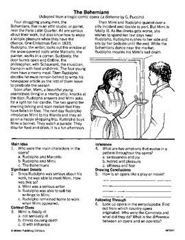 Textual Evidence (CCSS RI.7.1)