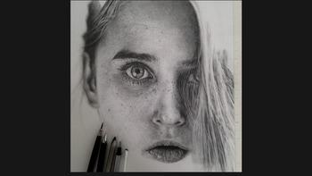 Texture In Art