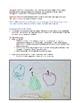 Texture Still Life Visual Arts Lesson for 4th to 8th Grade