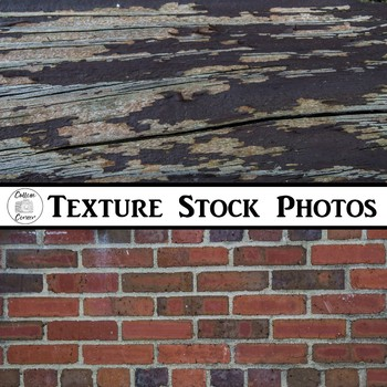 Textured Background Stock Photos - Personal & Commercial Use