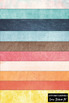 Colorful Solids,  Textured Cardstock Digital Papers, Vivid and Colorful