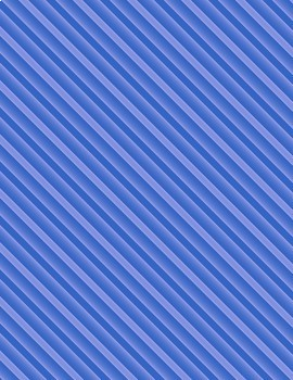 Textured Digital Papers - 20 Designs