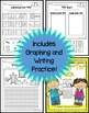 Th Blend (Digraph) Practice Printables Pack